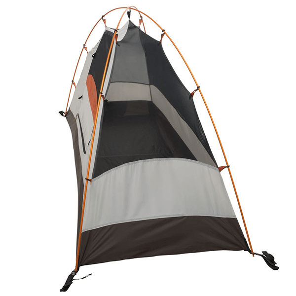 Alps Mountaineering Lynx 1 Tent u2013 (1-person)  sc 1 st  The Outdoor Armory & Alps Mountaineering Lynx 1 Tent - (1-person) - The Outdoor Armory