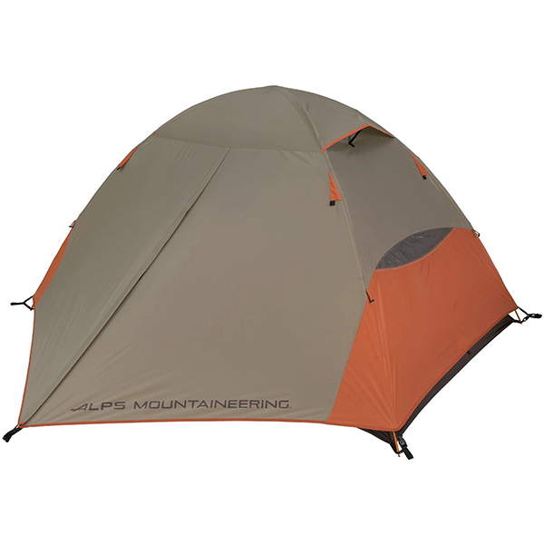 Alps Mountaineering Lynx 2 Tent ...  sc 1 st  The Outdoor Armory & Alps Mountaineering Lynx 2 Tent - (2-person) - The Outdoor Armory