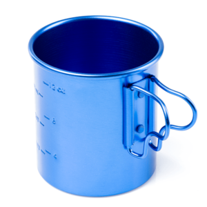 b5842f09c1 Liquid Containers - The Outdoor Armory